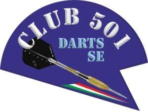 Club 501 Sport Egyesület
