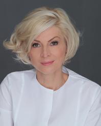 Kibédi Varga Katalin