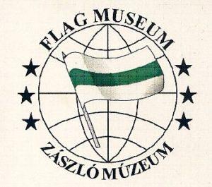 Zászlómúzeum