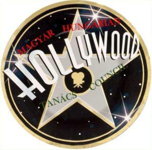 Magyar Hollywood Tanács