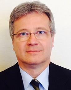 Prof. Dr. SUHA György (PhD, habil.)