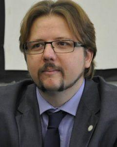Dr. ZACHAR Péter Krisztián (PhD)