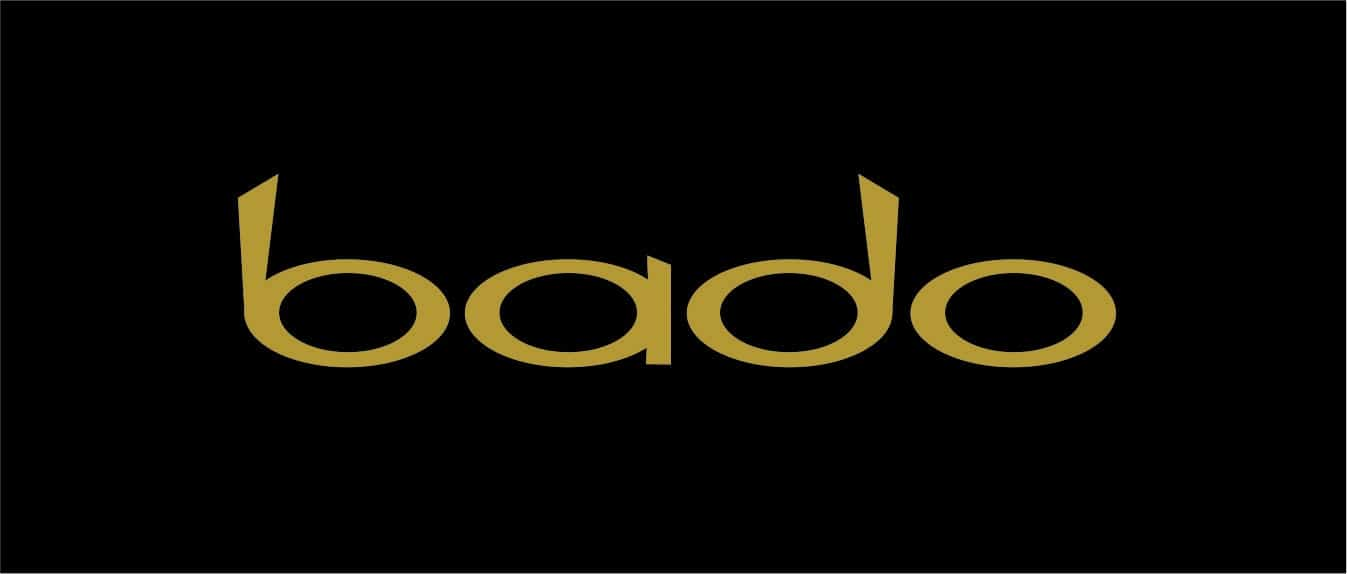 http://bado.hu/