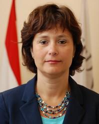 dr. Jánszky Ágnes