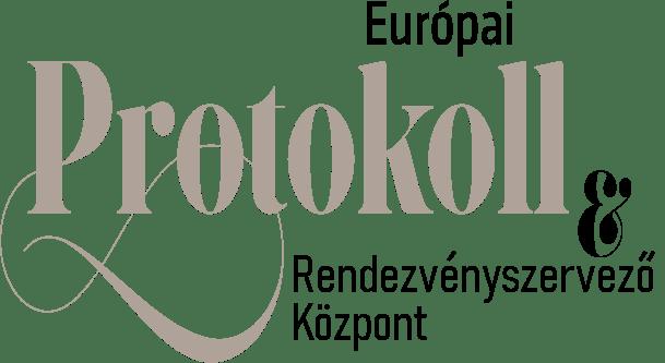 Európai Protokoll- és  Asszisztens Képző Központ Kft.